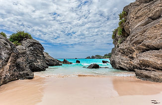 Horseshoe Bay Bermuda.jpeg