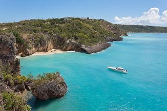 Anguilla Beaches.jpeg