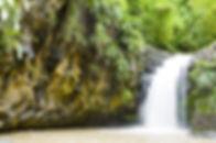 Annadale Falls, Grenada.jpeg