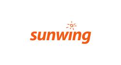 Sunwing.png