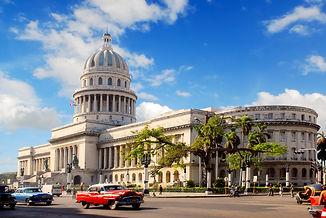 Capitolio building in Havana Cuba.jpeg
