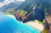 Na Pali Coast on Kauai island.jpeg