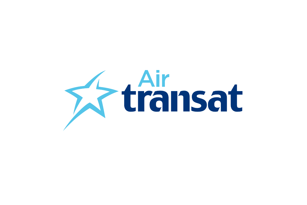 air transat.png