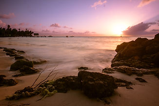 Pigeon Point- Trinidad and Tobago.jpeg