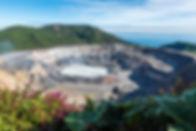 Vulcano Poas in Costa Rica.jpeg