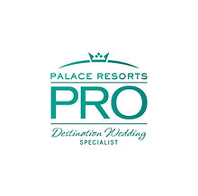 PalaceResorts.jpg