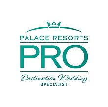 PalaceResortsPro.jpg