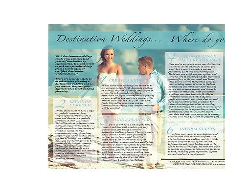 The Wedding Planner Magazine Destination Wedding Article.jpg