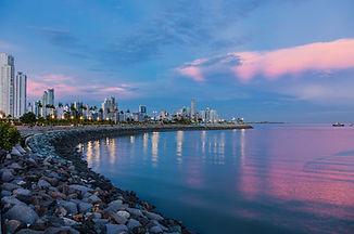 Panama City Skyline.jpeg