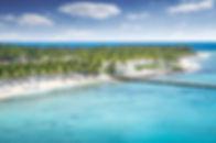 Aerial view of Grand Turk island.jpeg
