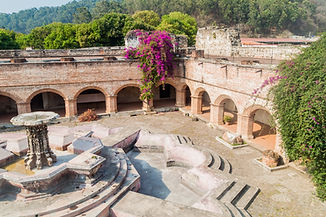 Convent of the Mercedarians, Antigua Guatemala.jpeg