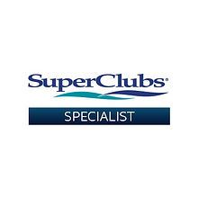 SuperClubs Specialist