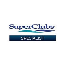 SuperClubs Specialist copy.jpg