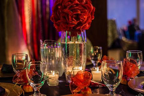 Cristalyne-Celebrations-Wedding-and-Event-Planning-plus-Decor-12.jpg
