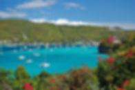 St. Vincent-The Grenadines- Bequia Island.jpeg