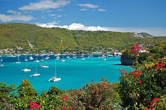 St. Vincent-The Grenadines- Bequia Island.jpeg