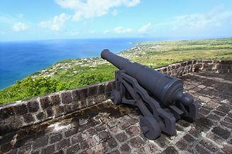 Brimstone Hill Fortress - St Kitts.jpeg
