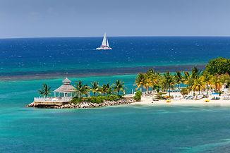 Caribbean Inlet to Ocho Rios-Jamaica.jpeg