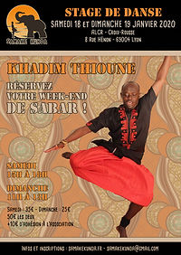 Stage-Khadim-2020.jpg