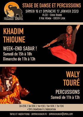 Khadim_Thioune_et_Waly_Touré.jpg