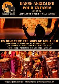 Stage-enfants 19-20 dates.jpg