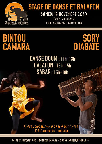 Bintou Camara et Sory Diabate.jpg