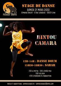 Bintou Camara.jpg