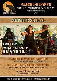 Stage-Sophie-2019-2.jpg