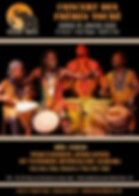 Flyer-Concert-2020.jpg