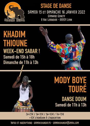 Stage Khadim et ModyBoye janvier 2022.jpg