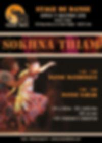 Stage-Sokhna Thiam-2018.jpg