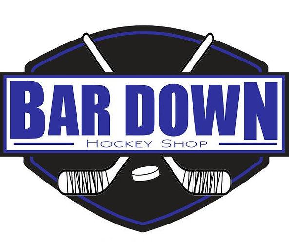 bar down logo.jpg