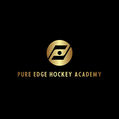 49705012_padded_logo.png