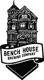 Clean Bench House Logo.jpg