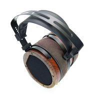 M1060 Open Back Grills