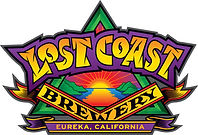Lost Coast Brewery.jpg