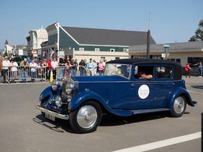 PreWar Rolls Royce Bentley.jpeg