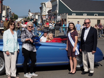 Best in Show Ferndale Concours on Main 2017 Photo by Steve Martin.jpeg