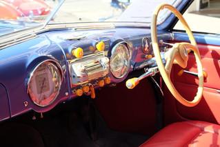 Ferndale Concours on Main Historic Ferndale CA Car Show .jpg