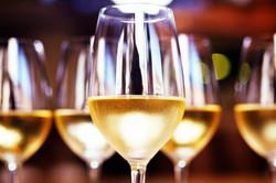 white-wine-chardonnay1