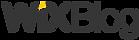 WixBlog Icon