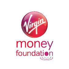 Virgin-Foundation.jpg