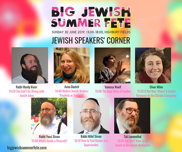 Jewish+Speakers'+Corner+2019.png