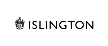 2014_08_20-Islington-629x270.png