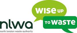 NLWA+WUTW+col+logo.jpg
