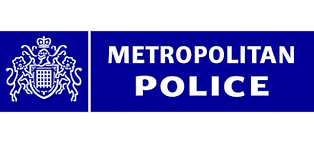 metropolitan-police.png