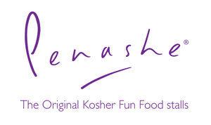 Penashe+Logo+3+(1).jpg
