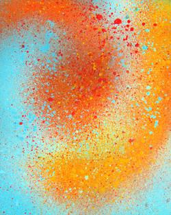 spray forms.jpg