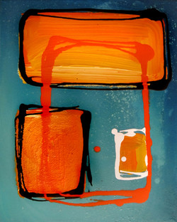 orange-blue2.jpg