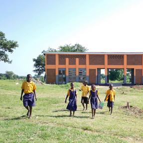 Feilden-Foundation_Kumel-School.jpg